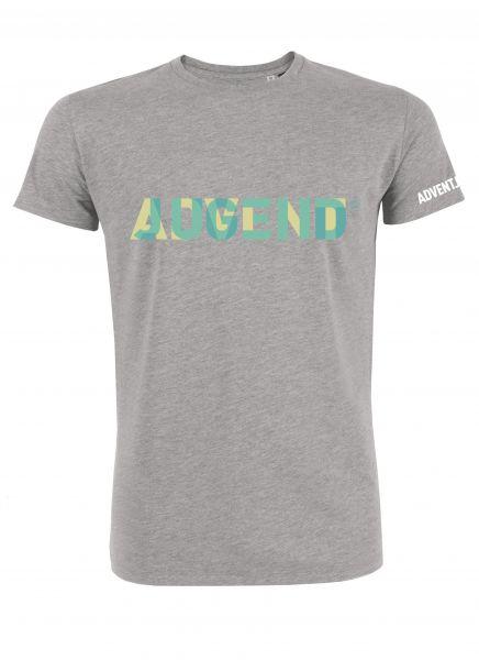 Herren T-Shirt aus Starter-Set